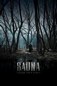 Sauna (2010)