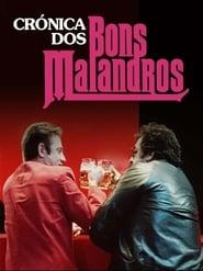 Crónica dos Bons Malandros 1984
