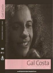 Gal Costa: Programa Ensaio (2005) Zalukaj Online Cały Film Lektor PL
