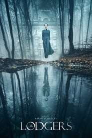 The Lodgers (2017) online