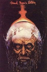 Dead Man's Letters (1986)