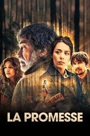 Watch La Promesse (2020)
