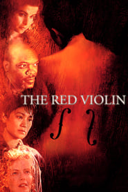 The Red Violin – Vioara roșie (1998)