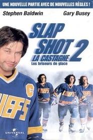 La Castagne 2 2002