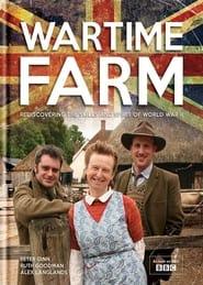 Wartime Farm 2012