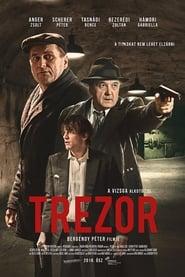 مشاهدة فيلم Trezor مترجم
