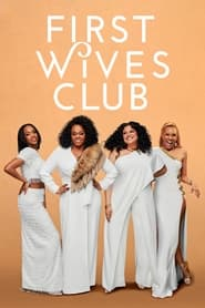 First Wives Club (2019)
