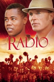 Poster for Radio