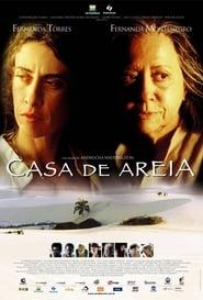 Къща от пясък (2005)