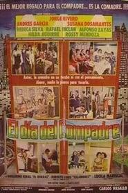 El día del Compadre (1983)