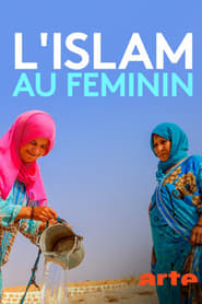 Der Islam der Frauen