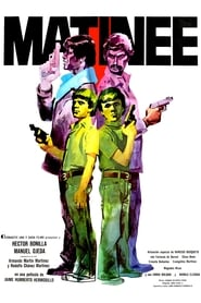 Matinée (1977)
