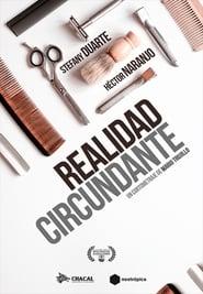 Surrounding Reality (2018)
