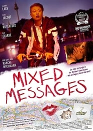 Mixed Messages (2017)
