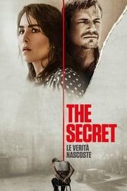 The Secret - Le verità nascoste 2020