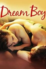 Dream Boy streaming