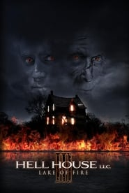 Hell House LLC III: Lake of Fire 2019 HD Watch and Download