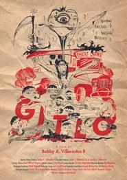 Gitlo (2019)