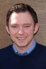 Matthew Dodson