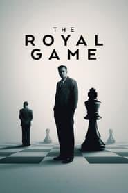 The Royal Game 2021