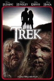 The Trek (2008)