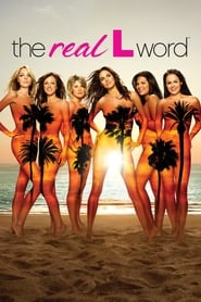 watch the real l word online free