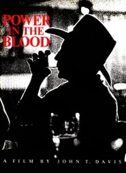 Power in the Blood 1989