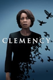 Clemency streaming vf