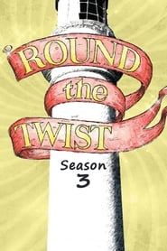 Round the Twist Season 3 Episode 5
