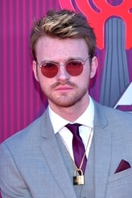 Image Finneas O'Connell