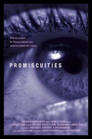 Promiscuities (2014) CDA Cały Film Online