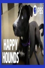 Watch Happy Hounds (2020)