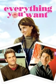 Love Surreal (2005)