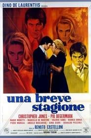A Brief Season (1969)