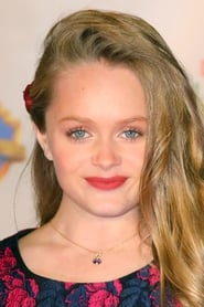 Profil de Hannah Nordberg
