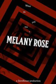 Melany Rose (2020)