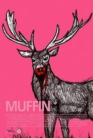 Muffin (2019)