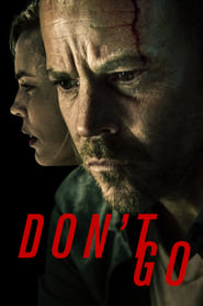 Don't Go Subtitle Indonesia