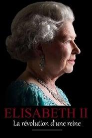 Elizabeth II, la révolution d'une reine 2016