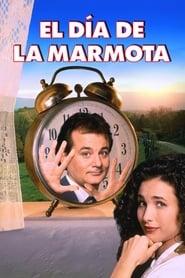 El día de la marmota (1993)