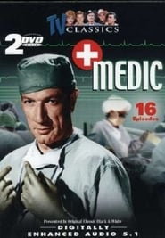 Medic streaming vf poster