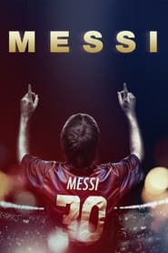 Watch Messi (2014)