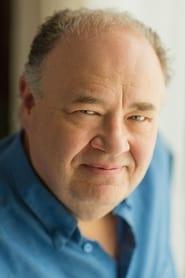 Michel Perron