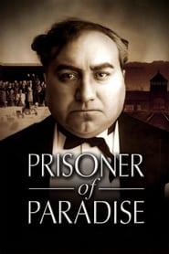Prisoner of Paradise