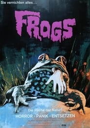 Gucke Frogs