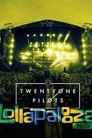 Twenty One Pilots: Live at Lollapalooza Brazil 2019