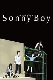 Sonny Boy 2021