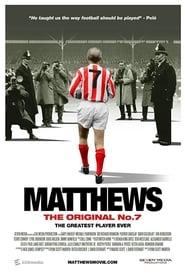 Matthews (2017) Openload Movies
