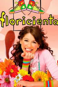 مشاهدة مسلسل Floricienta مترجم أون لاين بجودة عالية
