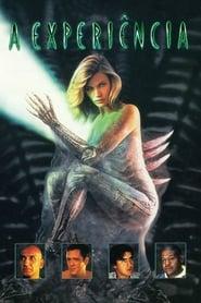 Espécie Mortal 1995
